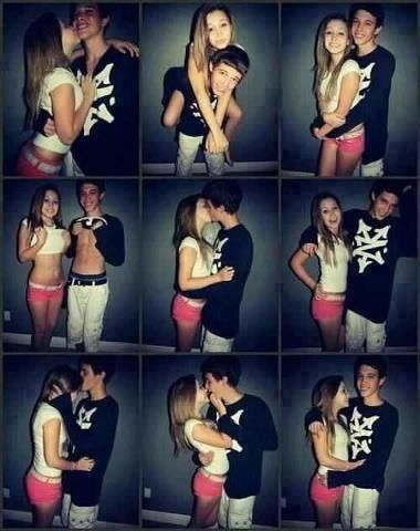 cute couple poses people in love pinterest cute relationships