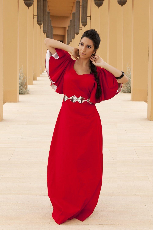 Arab Fashion Arabic Fashion Fashion Dresses Fashion