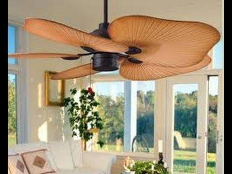 Outdoor Ceiling Fan No Electricity Dle Destek Com In 2020 Outdoor Ceiling Fans Ceiling Fan Best Outdoor Ceiling Fans