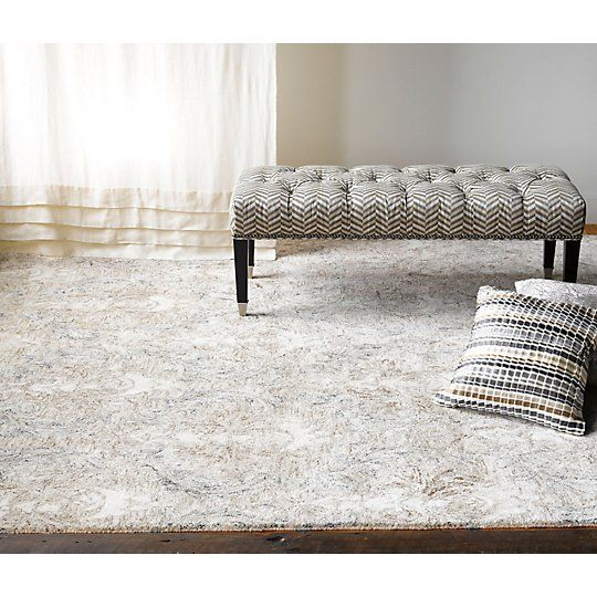 Carrera Damask Hand Tufted Damask Rug Hand Tufted Rugs Buy Area Rugs