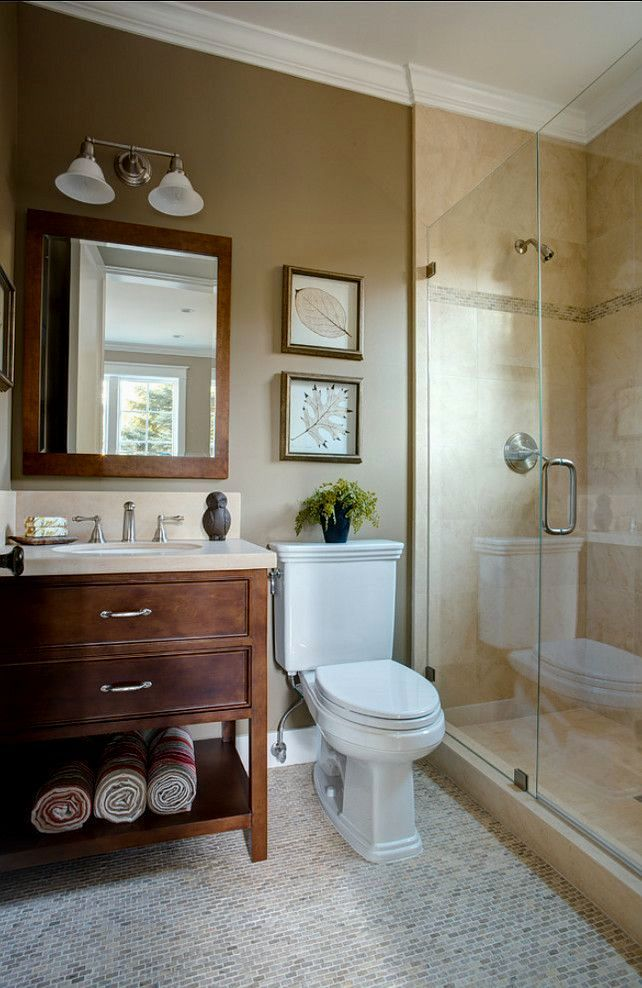 Fresh 4448x448 Bathroom Remodel Ideas PortraitBest Of 4448×448 Bathroom Adorable 5 X 8 Bathroom Remodel
