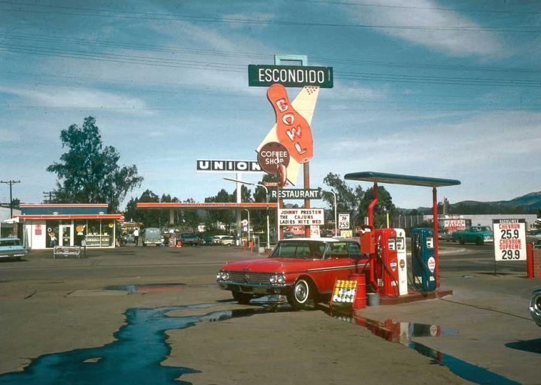 Escondido california 1960s old america pinterest escondido escondido california 1960s solutioingenieria Images