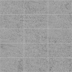 Textures Texture Seamless Wall Cladding Stone Texture