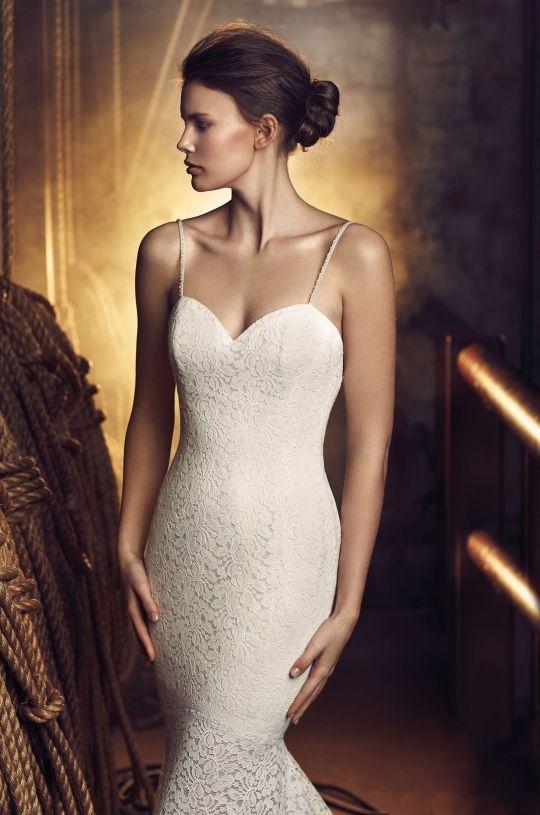 Mikaella 2089 Ellie S Bridal Boutique Alexandria Va