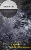 The Swamp Is Full of Mystery, an ebook by Annemarie Musawale at Smashwords