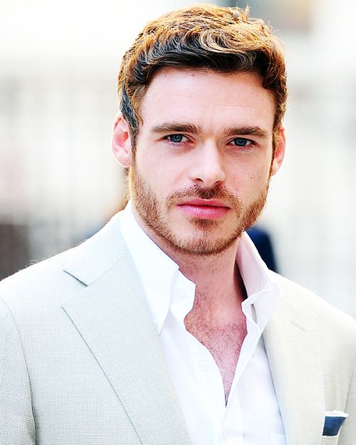 richard madden and