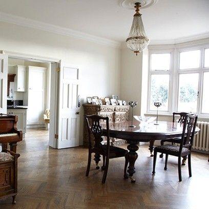 Explore Our Dining Room Decorating Ideas Including This Traditionally Grand Diningroom Homedecor Interior Homeinterior