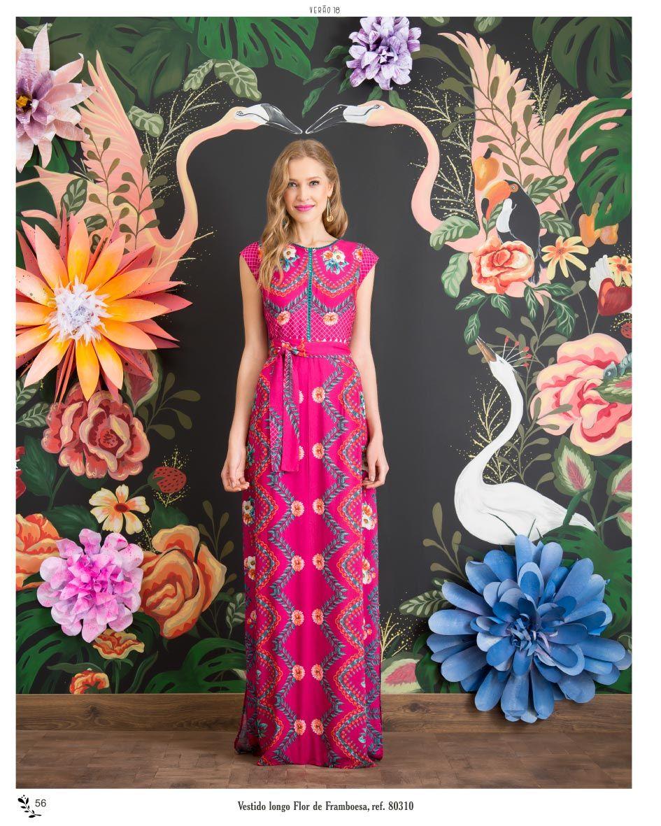 Antix - Quero Esse Look! | vestido de festa | Pinterest
