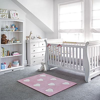 Pin On Interiors For Little Ones