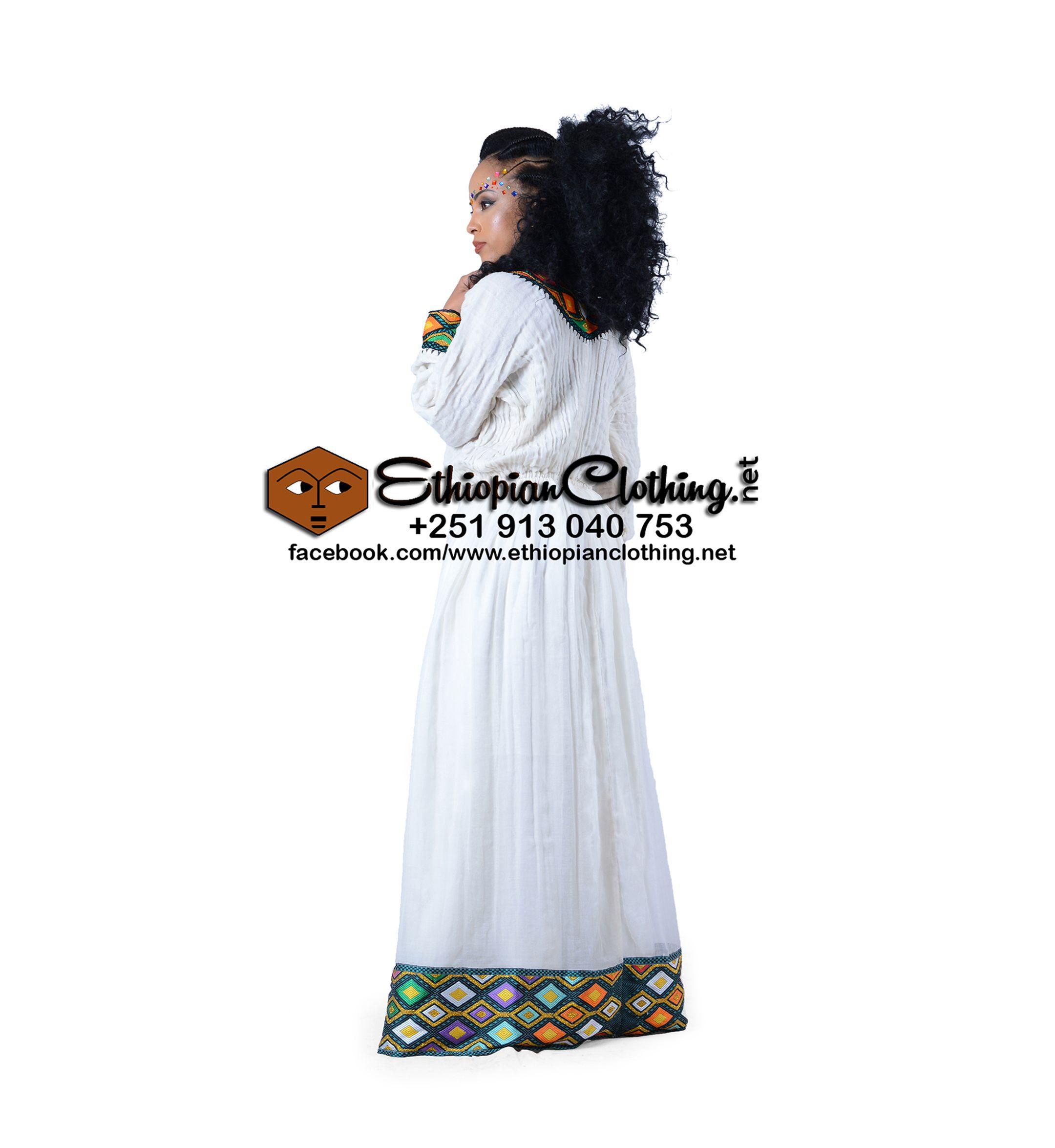 09462227aa2 ethiopian clothing traditional ethiopian clothing dresses ethiopian clothing  men ethiopian clothing crosses ethiopian clothing shops ethiopian clothing  ...
