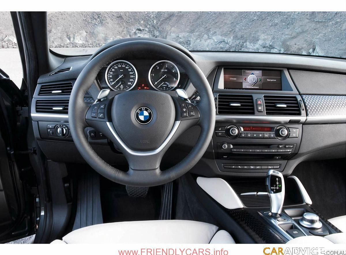 awesome 2007 bmw x3 interior car images hd car designs 2008 bmw x5 interior reviews and pictures [ 1200 x 884 Pixel ]