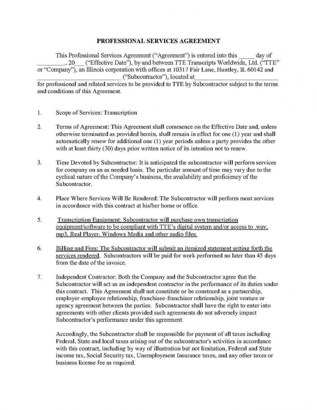 Business Non Compete Agreement Template Right To Work States