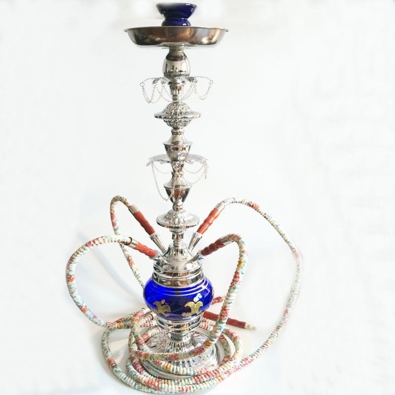 Cheap hookah sheesha Buy Quality pipe smoke directly from China hookah pipe tobacco Suppliers Large HOOKAHSHISHA.  sc 1 st  Pinterest : large hookah pipes - www.happyfamilyinstitute.com