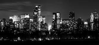 Good night NY