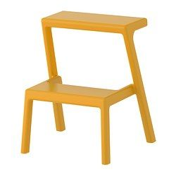 Strange Us Furniture And Home Furnishings Dining Kitchen Inzonedesignstudio Interior Chair Design Inzonedesignstudiocom