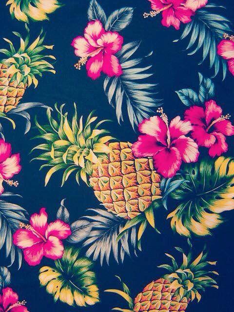 Resultado de imagen para we heart it wallpaper pink for Print ecran pc