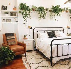 Schöner Schlafbereich Fürs WG Zimmer Im