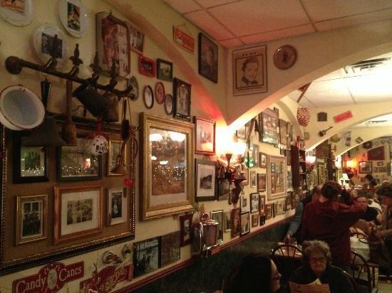 Mamie S Cafe Aberdeen Md Maryland Restaurants Restaurant