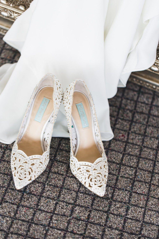 Wedding Dresses Bridal Gowns Wedding Shoes Vintage Wedding Shoes Cowgirl Boots Wedding