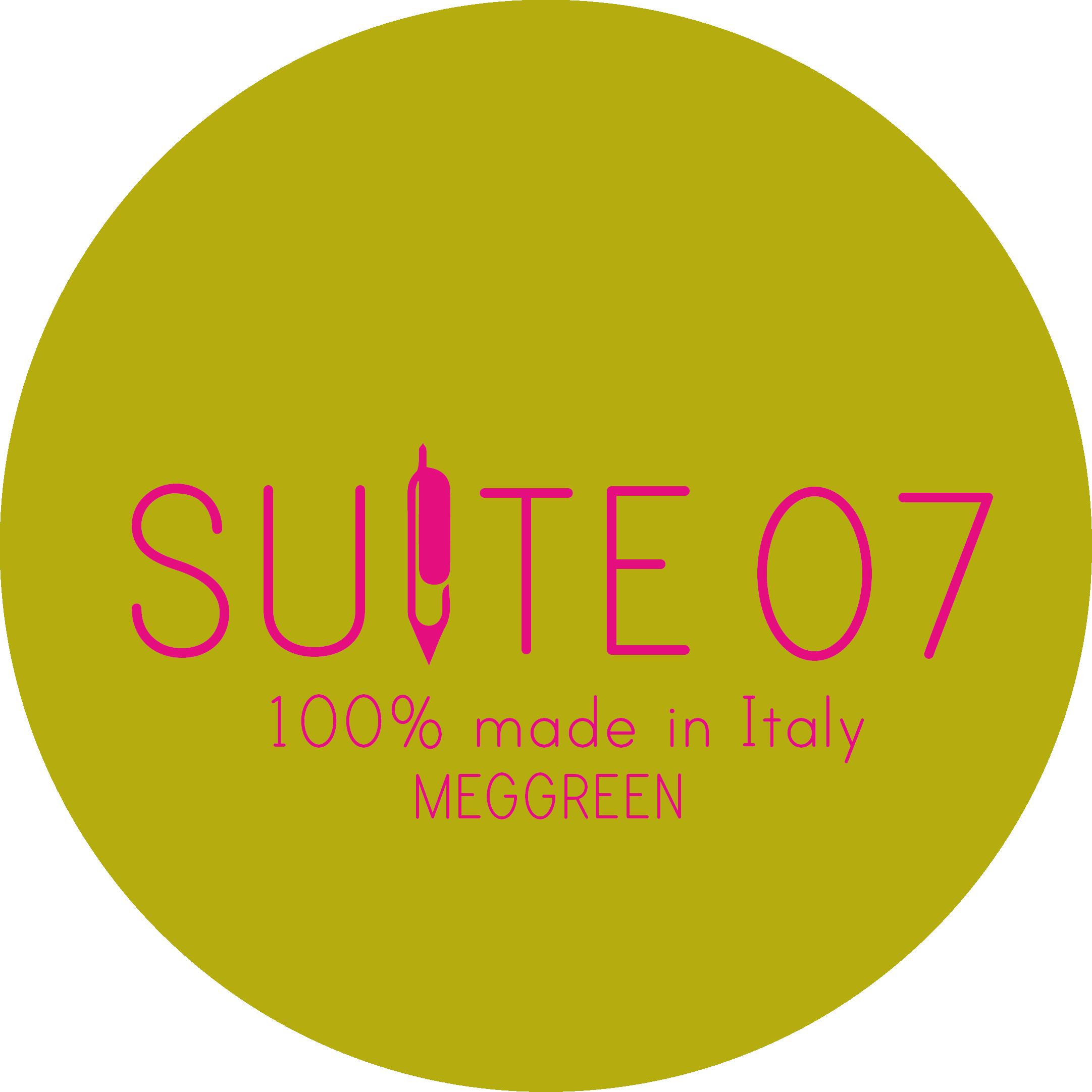 un contenitore creativo che esalterà l'utilizzo del prodotto Meggreen
