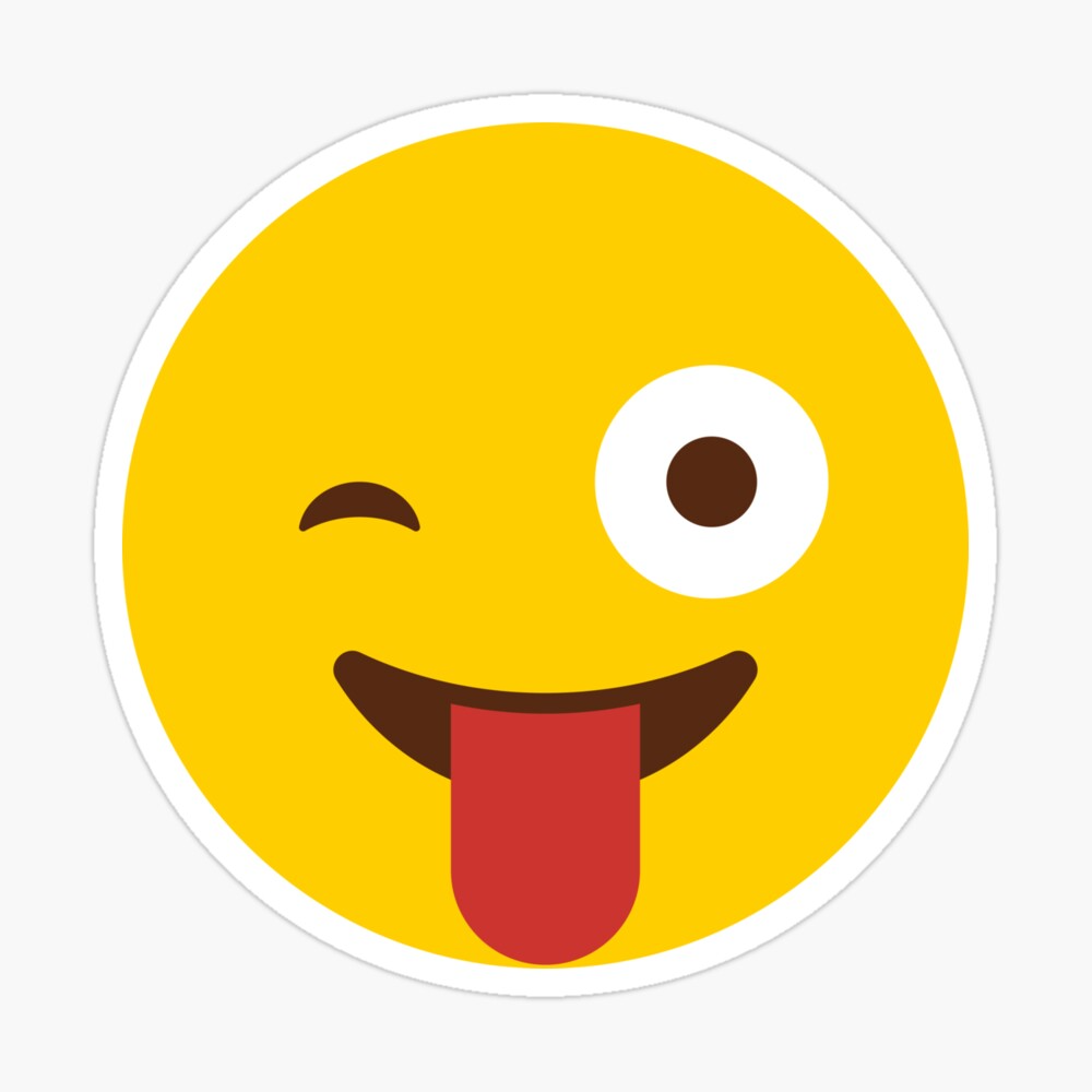 Emoji Transparent Download Omg Face Emoji Icon Island Png Papel De Parede Emoji Emoji Imagens De Emoji
