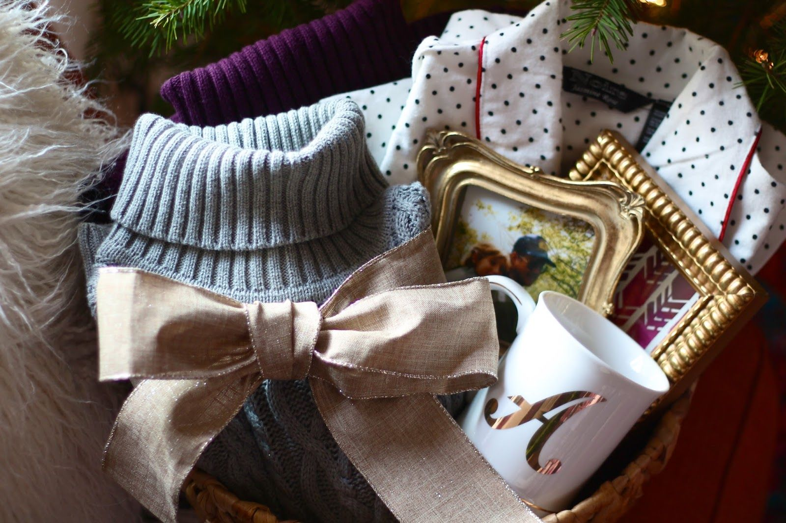 Thoughtful Gift Ideas Under 50 Everything Holiday