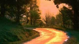 Céu de Santo Amaro - Flávio Venturini e Caetano Veloso - YouTube