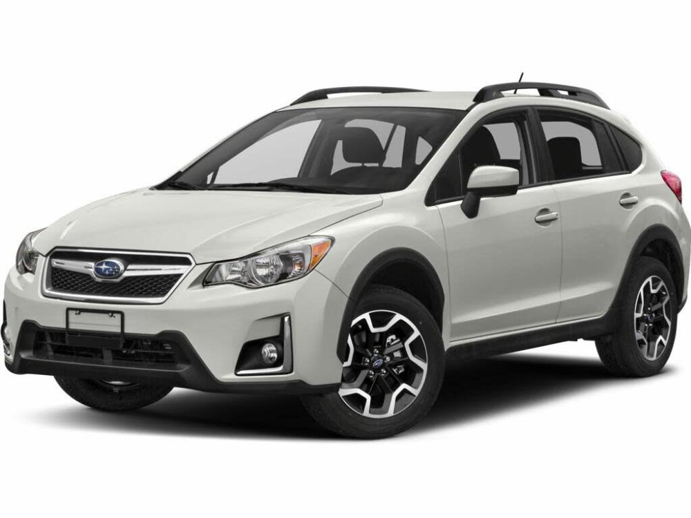 Used Cars For Sale Find Great Deals With Cargurus Cargurus Ca Subaru Crosstrek Subaru Car