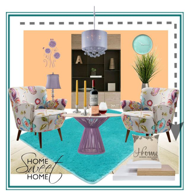 Home by mladja bozic liked on polyvore featuring interior home by mladja bozic liked on polyvore featuring interior interiors rodeodesign homesinterior decoratingpolyvore teraionfo