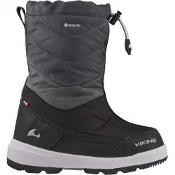 Photo of Reduced rubber boots & sailing boots