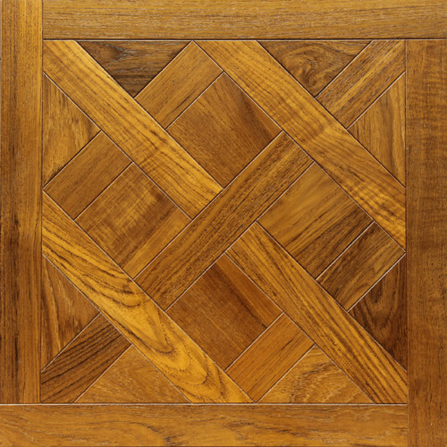 Antonio Teak Wooden Tiles From Lordparquet Wooden Tile Wood