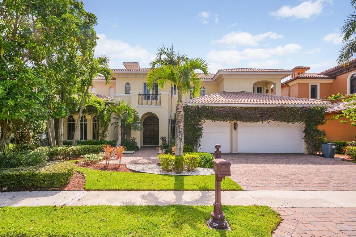 17593 Middle Lake Drive Boca Raton Fl For Sale Trulia Com Boca Raton Florida Home Boca Raton Florida