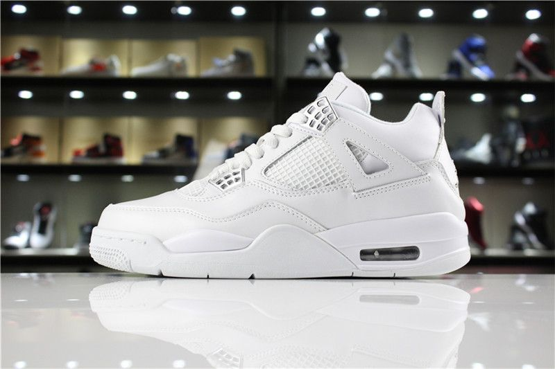 on sale 032a0 05f1b Air Jordan 4 IV