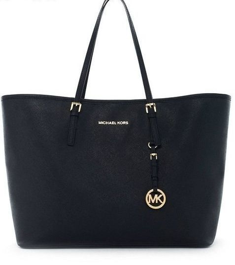 GORGEOUS! MICHAEL KORS DO SOME OF THE BEST BAGS | Michael kors ...