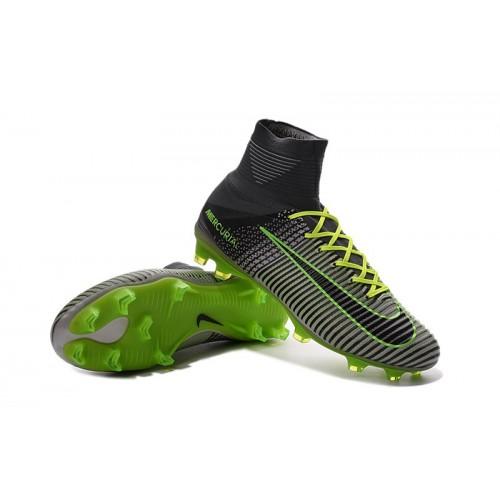 Acheter chaussure de foot avec chaussette pas cher 2018