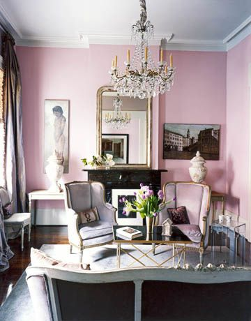 #pink #color