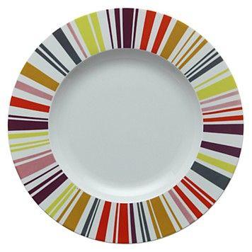 Missoni Protea Dinnerware | Bloomingdaleu0027s  sc 1 st  Pinterest & Missoni Protea Dinnerware | Bloomingdaleu0027s | tabletop | Pinterest ...