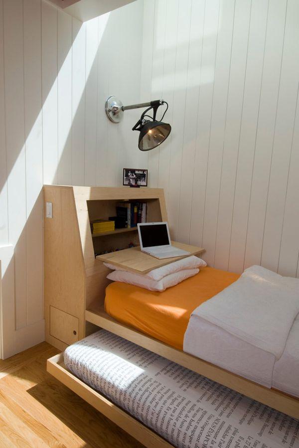 60 Unbelievably Inspiring Small Bedroom Design Ideas Small Apartment Bedrooms Small Room Design Small Bedroom Designs