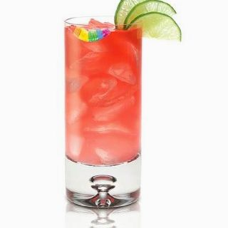 Pin En Drink S
