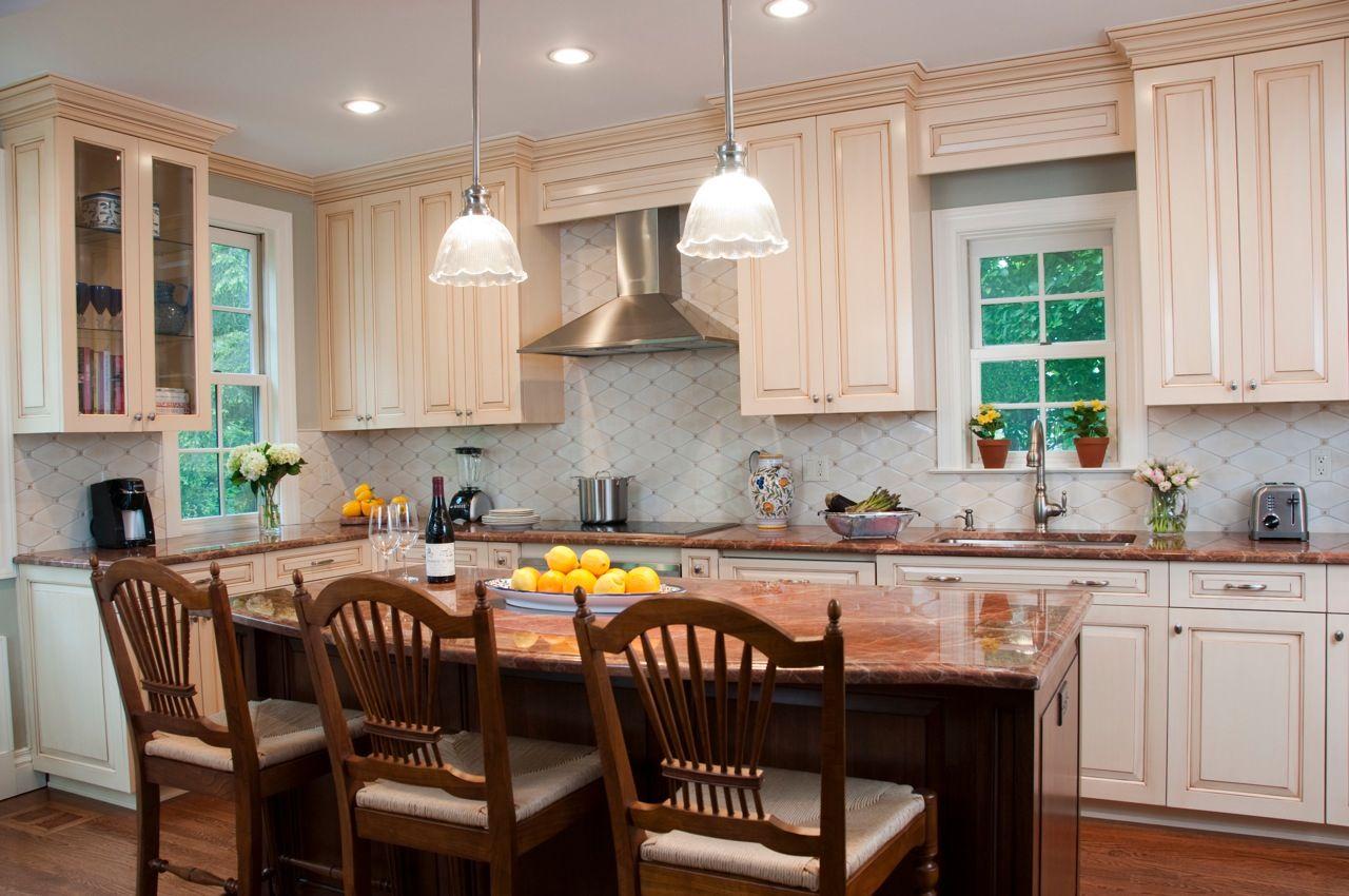 Kuche Schranke Phoenix Schrankturen Kosten Einer Uberarbeitung Der Oberflache Refacing Kitchen Cabinets Refacing Kitchen Cabinets Cost Cost Of Kitchen Cabinets