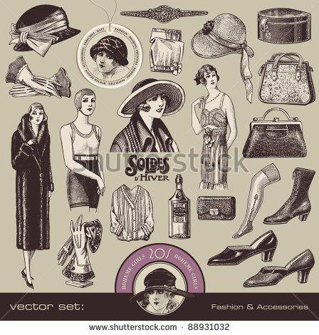 Woman Hat photos, Photographie Woman Hat, Woman Hat images : Shutterstock.com