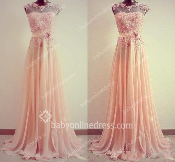 Awesome White prom dresses tumblr 2017-2018 Check more at http ...