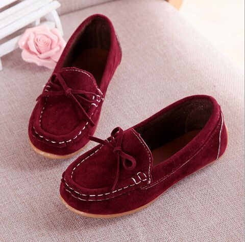 e60a6a34afd Tiny Baby Shoes | Mochaccino Red Delight | Products | Boys shoes ...