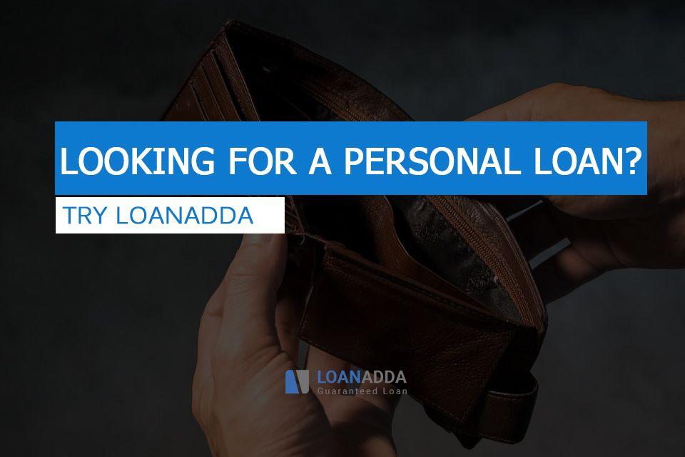 Personal Loan Personal Loans Personal Loans Online Loan