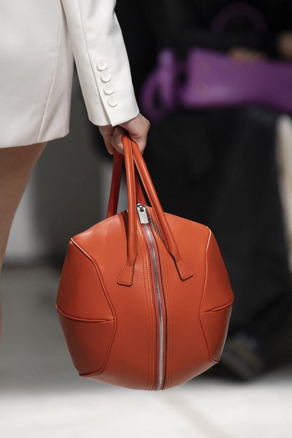 Milan Fashion Week Fall 2020 In