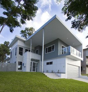 Eco Design Living - your QLD sustainable home design experts ...