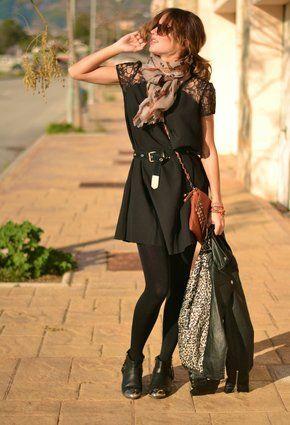 style | Chicisimo