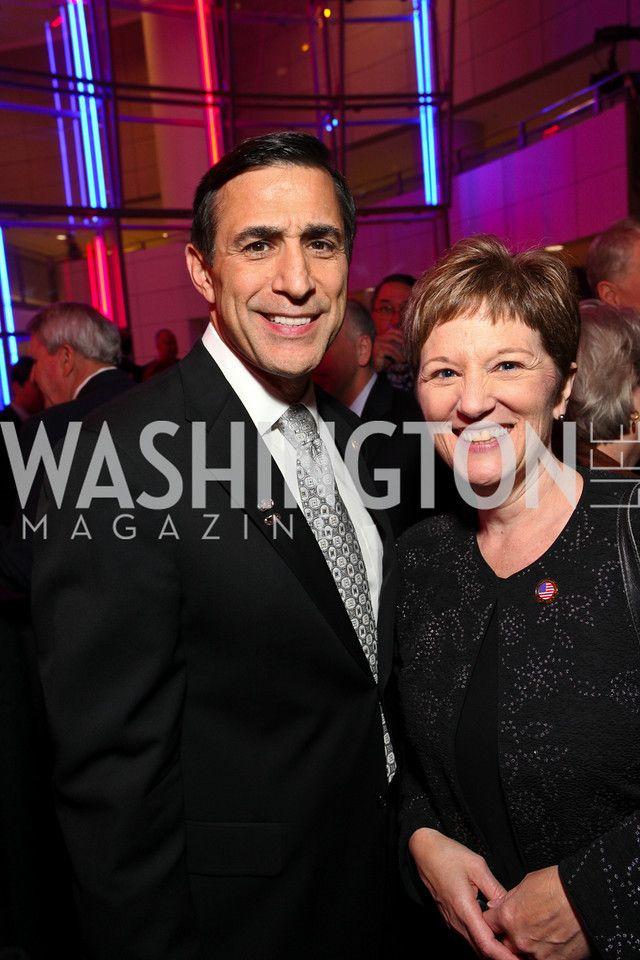 Armed Forces Foundation >> Armed Forces Foundation Gala Washington Life Magazine