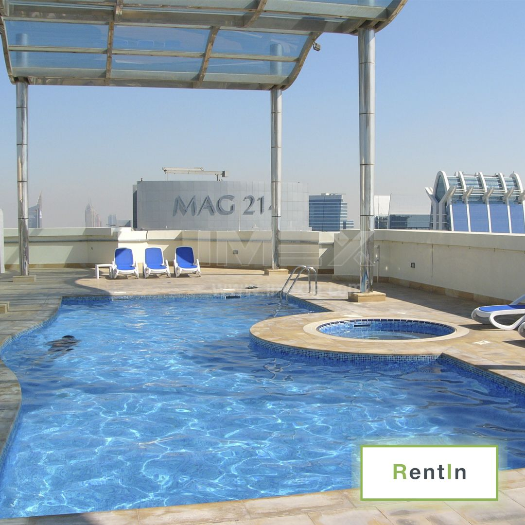 Cheap Apartments For Rent Dubai: Apartment Rental In UAE! Best Deals!! Fully Equipped