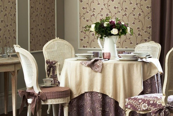 Jonquille-dining-room-LR.jpg